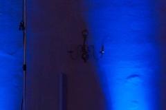 01a_Trompete-und-Orgel