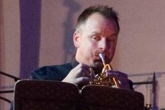 04a1_Trompete-und-Orgel