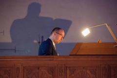 06a_Trompete-und-Orgel