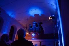 08a_Trompete-und-Orgel