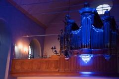 11_Trompete-und-Orgel