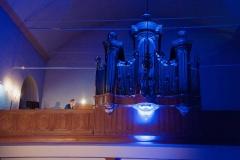 12_Trompete-und-Orgel
