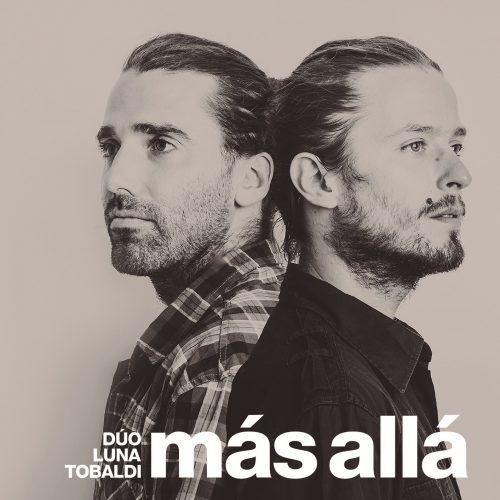 """18.09.2020 Tango Argentino mit """"Duo Tobaldi"""""""